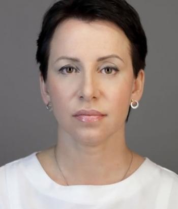 Отзыв о процедуре увеличения губ у врача-косметолога Арбековой Ольги