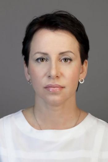 Отзыв о комбинированной процедуре фотоомоложения и фракционного лазерного омоложения у врача-косметолога Арбековой Ольги