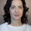 Отзыв о процедуре коррекции мимических морщин у врача -косметолога Инны Чиковани