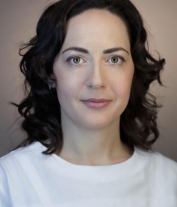 Отзыв о процедуре лазерной эпиляции у врача-косметолога Инны Чиковани