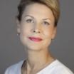 Отзыв о работе врача-косметолога Анны Кирилловой