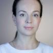 Отзыв о процедуре GeneO+ у врача-косметолога Алевтины