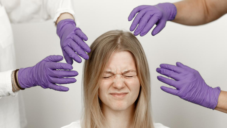 5 способов избавиться от морщин вокруг глаз